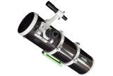 Skywatcher Explorer 150PDS 150mm 750mm f / 5 6 inch Newton Telescope