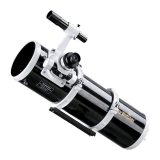 Skywatcher Explorer-130PDS 130mm 650mm 5,1 f/5 Photo-Newton
