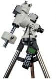 iOptron iEQ30 Pro GoTo Montierung mit Stativ - Teleskope bis ca. 14kg