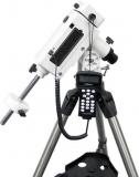 iOptron SmartEQ Pro Goto Montierung - verbesserte Version für Astrofotografie
