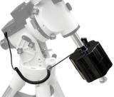 io8028 iOptron PowerWeight Batteriepack für die Gegengewichtssta