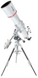 Bresser Messier AR-152L 152/1200mm Hexafoc EXOS-2 Refraktor Teleskop   ppp