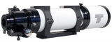 TSAPO805 TS Photoline 80mm f6,25 Triplet FPL-53 SuperApo - 2,5 CNC Auszug