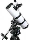 GSO 6 F/5 Newton Teleskop auf Celestron CAM GoTo Montierung