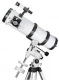 GSO 6 150mm F/6 Newton Teleskop auf Skywatcher N-EQ3 Montierung