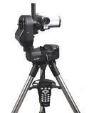 Skywatcher Allview GoTo Montierung Astro- und Erdbeobachtung und Timelapse