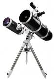 AZ-EQ6GT Skywatcher AZ EQ6 GT Parallaktische UND Azimutale GoTo Montierung