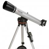 Celestron LCM 80 - 80/900mm GoTo   ppp