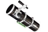 Skywatcher Explorer-150P 750mm f / 5 6  Newton Telescope