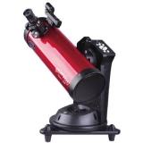 Teleskop Skywatcher Heritage 114P Virtuoso Dobson mit Nachführung
