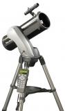 Skywatcher Skyhawk-1145P SynScan AZ GoTo Newton Teleskop 114