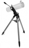 Skywatcher AZ4 Azimuthal mount with stainless steel tripod