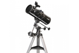 Skywatcher Parabol Newton Skyhawk-1145P 114mm/500mm f/4.4 OTA