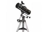 Skywatcher Parabol Newton Skyhawk-1145P 114mm/500mm f/4.4 OTA
