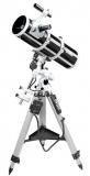 Teleskop Skywatcher Explorer-150PDS 150mm 750mm f/5 auf N-EQ3 PRO GoTo-Montierung
