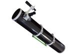 Skywatcher Explorer-150PL 150mm 1200mm f/8 Parabol Newton Teleskop OTA