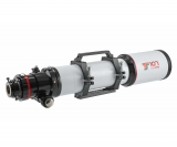 TS PHOTOLINE 107mm f/6,5 FPL53 Triplet Apo 3,5 Okularauszug