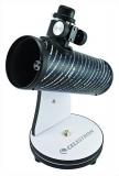 Celestron Firstscope 76 - 76/300mm inkl. Zubehörpaket