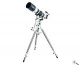 Celestron Omni XLT 150R - 150mm Refraktor Teleskop on CG4  ppp