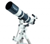 Celestron Omni XLT 150R Large Field Refractor - Tube with optic
