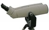 TS 152mm Doppelrefraktor (Binorefraktor) mit 6 Semi APO Objektiven mit 45° Einblick