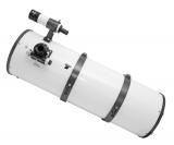 GSO TS-Optics 10 f/4 254/1016 mm Newton Großfeld Teleskop und Astrograph - OTA