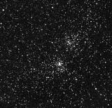 TS 10x60 LE lichtstarkes Porro Fernglas mit 10fach - Dämmerung, Astronomie