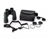 TS1050WP TS 10x50 Porro Fernglas - Weitwinkel - Stickstoff - Outdoor