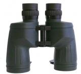 TS750MX 7x50 MARINE - Outdoor Glas - Weitwinkel - Stickstoff gefüllt