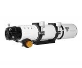 TLAPO804-2 TS Photoline 80-mm-f/6-FPL-53-Triplet-SuperApo - 2-Crayford-Auszug