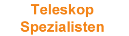 Teleskop-Spezialisten